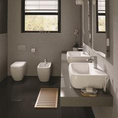 SONAS Bathrooms - Dublin, Co  Dublin, IE D15 VW1X