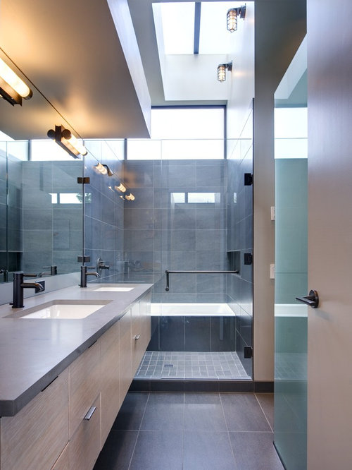 Small Wet Room Home Design Ideas Pictures Remodel And Decor