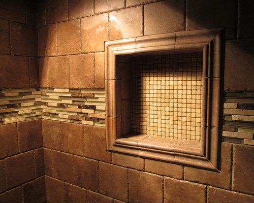 bathroom tile installation wayne new jersey
