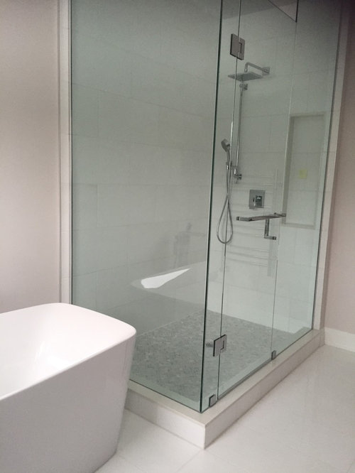 Fully Fitted Bathrooms Prices BathroomsBathroom installations