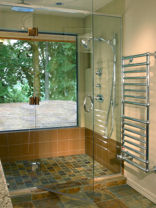 Radiator Towel Warmer | Houzz