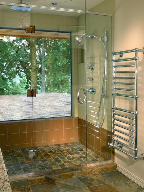 Edimax Slaty Porcelain Tile Home Design Ideas Pictures Remodel And Decor