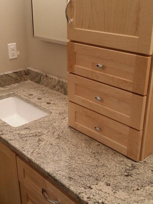 bathroom tower cabinets houzz