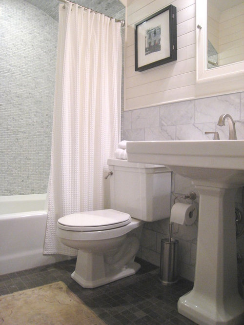 Textured Shower Curtain Ideas Pictures Remodel And Decor