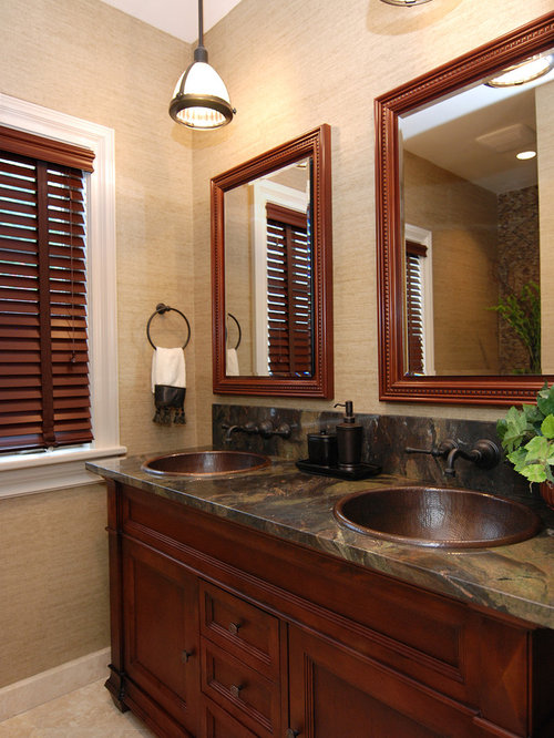 Wood Blinds Home Design Ideas, Pictures, Remodel And Decor