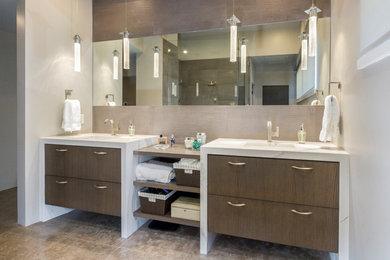 Planked A Modern Wood Tucson Az, Bathroom Vanities Tucson Az