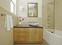 I would like to know how to purchase this vanity cabinet please.