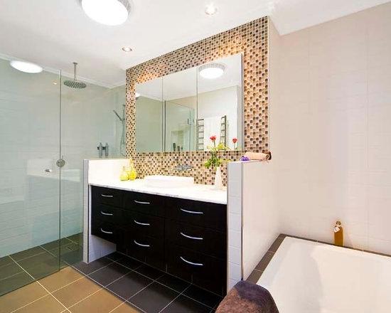 Bathroom Renovation Queanbeyan canberra - queanbeyan carrara marble home design ideas, pictures