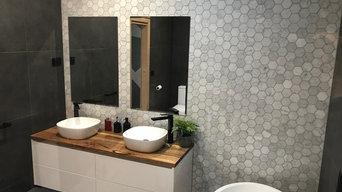 Bathroom Werribee