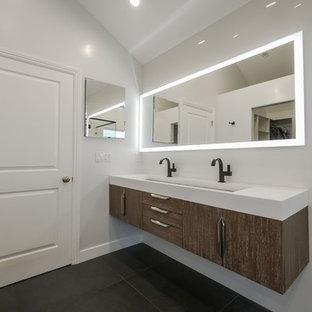 Bathroom - Westchester, CA