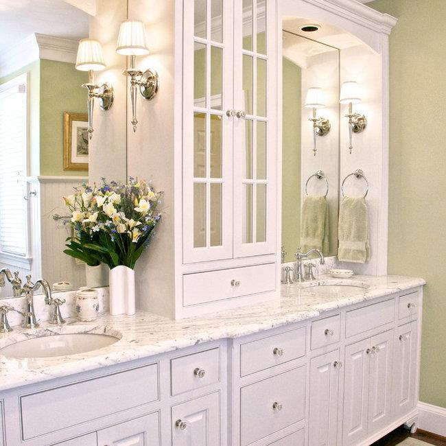 Buckeye Cabinet & Supply, Inc. - Williamsburg, VA - Kitchen & Bath ...