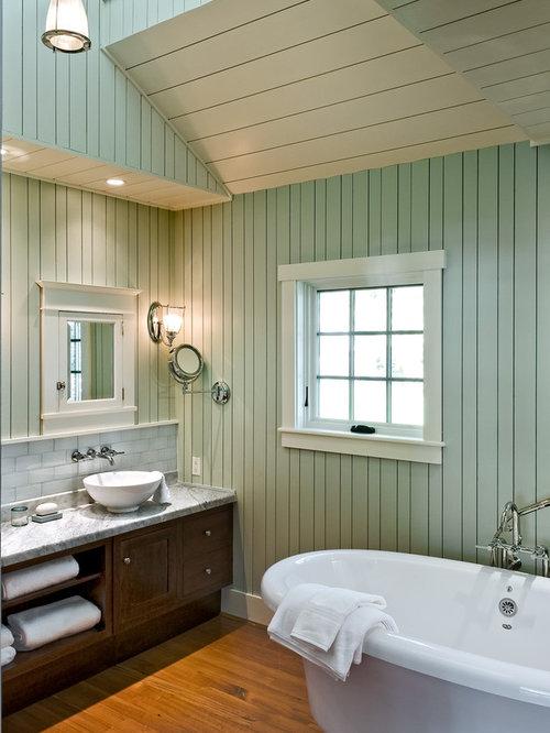 Sea foam green wall color home design ideas pictures for Sea green bathroom accessories