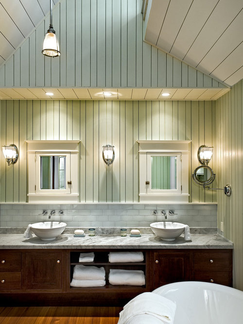 images of bathroom colors nickel gap boarding houzz 18875