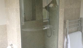 Bathroom, Wilmcote