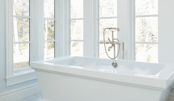 Best Window Treatment Professionals In Gastonia NC Houzz - Bathroom remodel gastonia nc