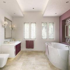 Bathroom Design Johannesburg bathroomdesign - johannesburg, za 2021