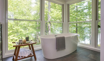 best 15 interior designers and decorators in portland maine houzz