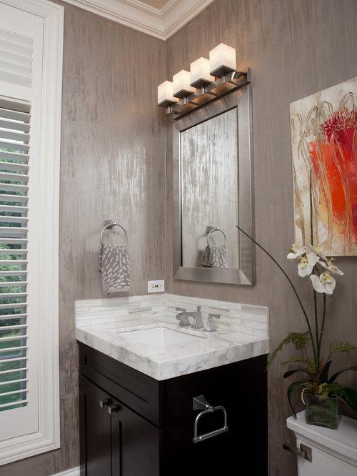 sheet tile for showers. Large trendy master multicolored tile and glass sheet porcelain floor  beige corner shower photo 25 Best Glass Sheet Bathroom Ideas Designs Houzz