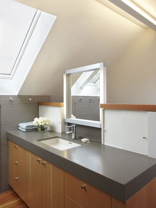 Bathroom Sink Cabinets Home Design Ideas Pictures