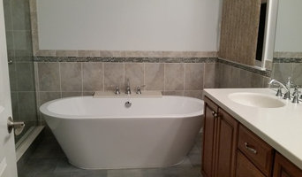 Best General Contractors In Wexford PA Houzz - Bathroom remodeling wexford pa