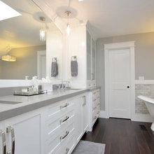 Glenmoor bathroom