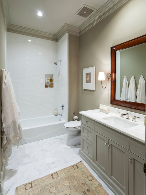 Bathroom Vanity Kick Plate toe kick bathroom vanity | houzz