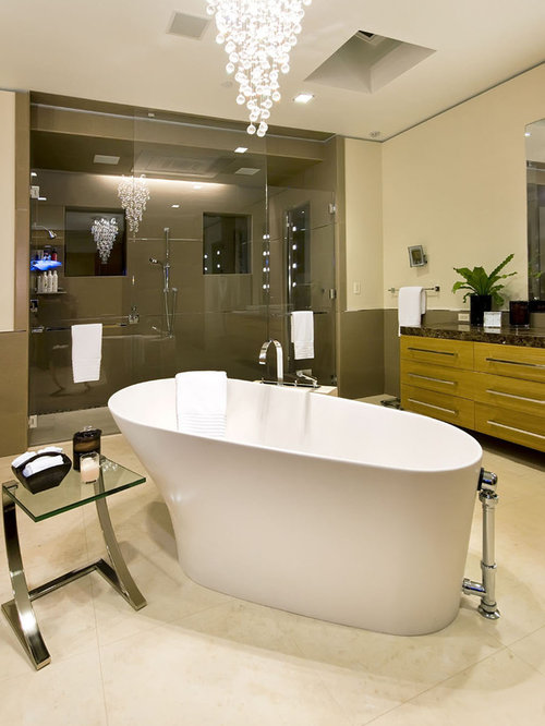 houzz bathroom lighting master bathroom lighting houzz 13173