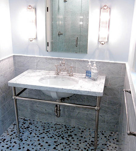 bathroom tile concepts bathroom tile concepts 11587