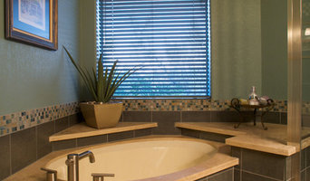 Best Kitchen And Bath Fixture Showrooms And Retailers In Tucson - Bathroom showroom tucson