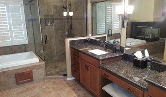 Bathroom Fixtures Tucson best kitchen and bath fixture professionals in tucson, az | houzz