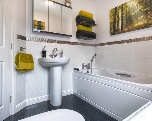 Vasca Da Bagno Incasso Pavimento : Vasche da bagno standard da incasso o pannellata tu quale scegli