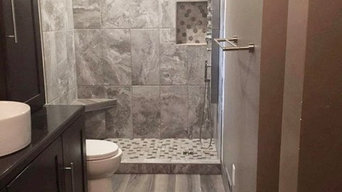 Bathrooms by Assmann's Inc.