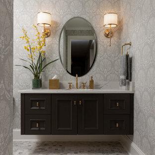 Bathrooms by Design Connection, Inc.   Kansas City Interior Design
