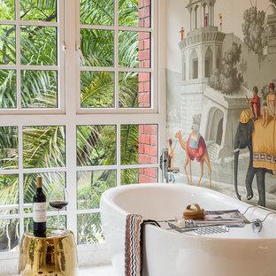 Bathrooms by Design Intervention