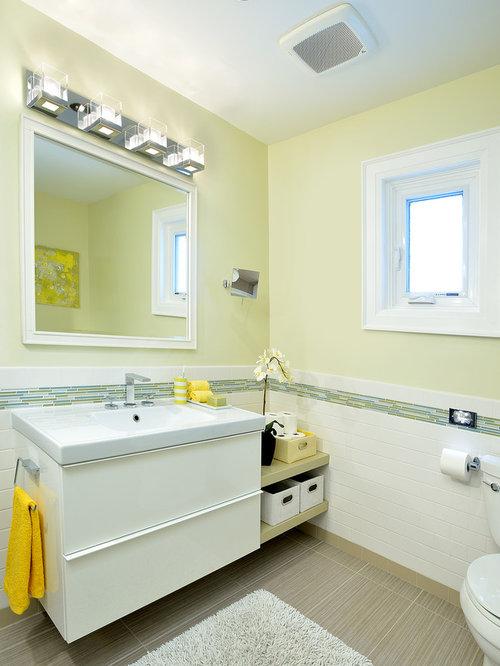 Save PhotoIkea Bathroom Vanity   Houzz. Ikea Bathroom Vanity. Home Design Ideas