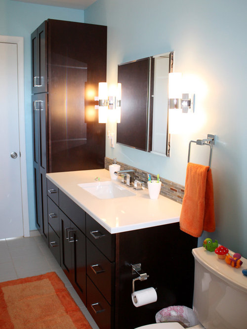 Ikea Bathroom Furniture Home Design Ideas, Pictures, Remodel and Decor