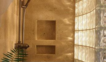 Bathrooms by Strock Enterprises Design & Remodel