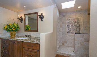 bathroom cabinets tucson az