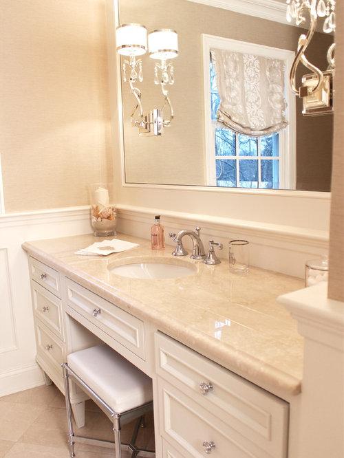 10k bathroom make over for Bathroom remodel 10k