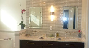bathroom design fairfield ct home decoration live