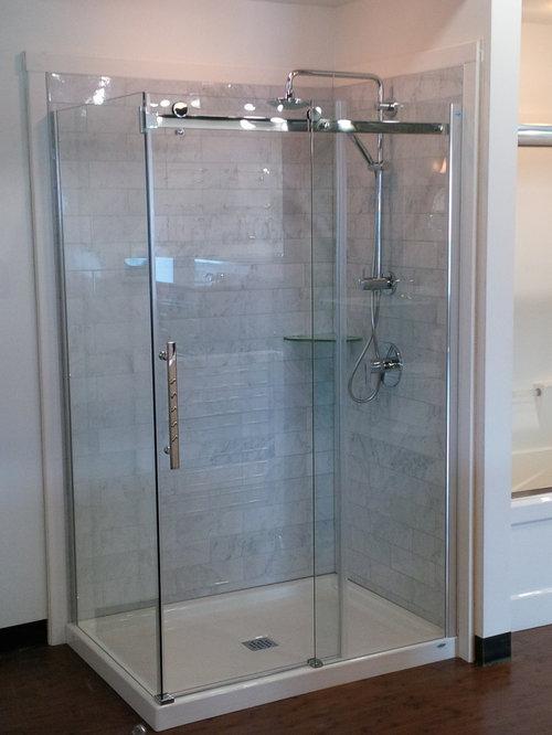 Wolseley bathroom fixtures - Bathrooms