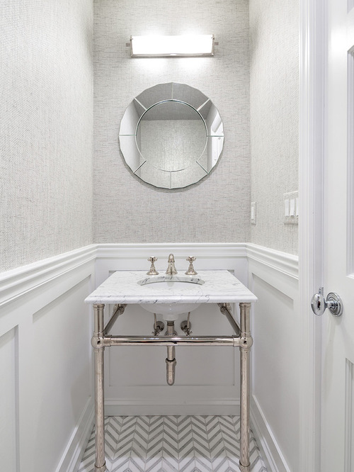 Palmer Sink Legs | Houzz