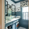 8 Sophisticated Paint Colours to Try
