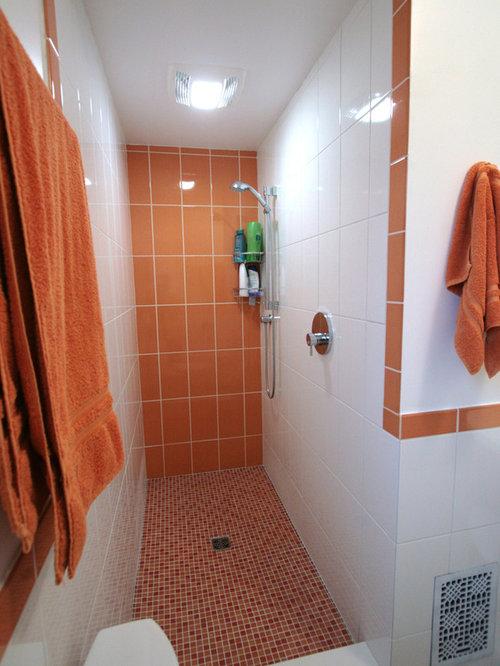Bagno Con Piastrelle Azzurre: Interiors u2013 Rivestimento bagno e cucina Marazzi.