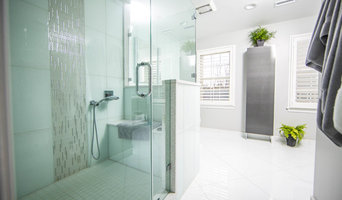 Best Tile Stone and Countertop Professionals in Columbia MD Houzz