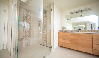Bathroom Design Annapolis Md best tile, stone and countertop professionals in annapolis, md | houzz