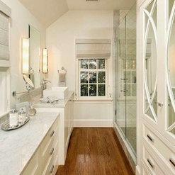 Deem S Kitchen Bath Showrooms Sa Fl Us 34448