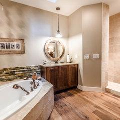 Design Homes & Development Co. - Reviews & Photos   Houzz