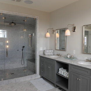 75 most popular bathroom and cloakroom with beaded