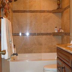 Ferson Kitchen And Bath Cedar Falls Ia Us 50613